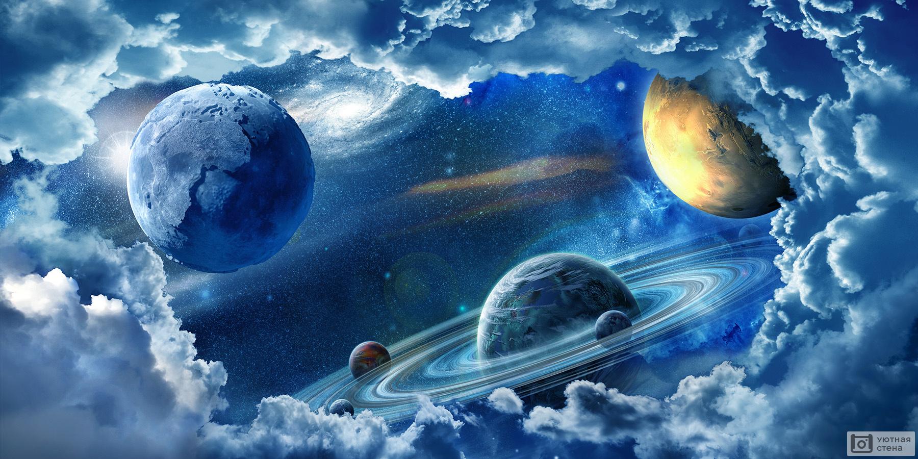 Обои мадагаскар, земля, африка. Космос foto 19