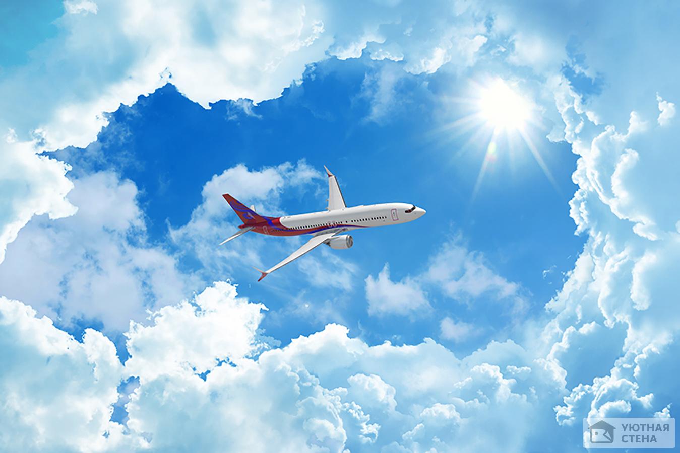страна, смотреть картинки самолеты и небо мебель техника