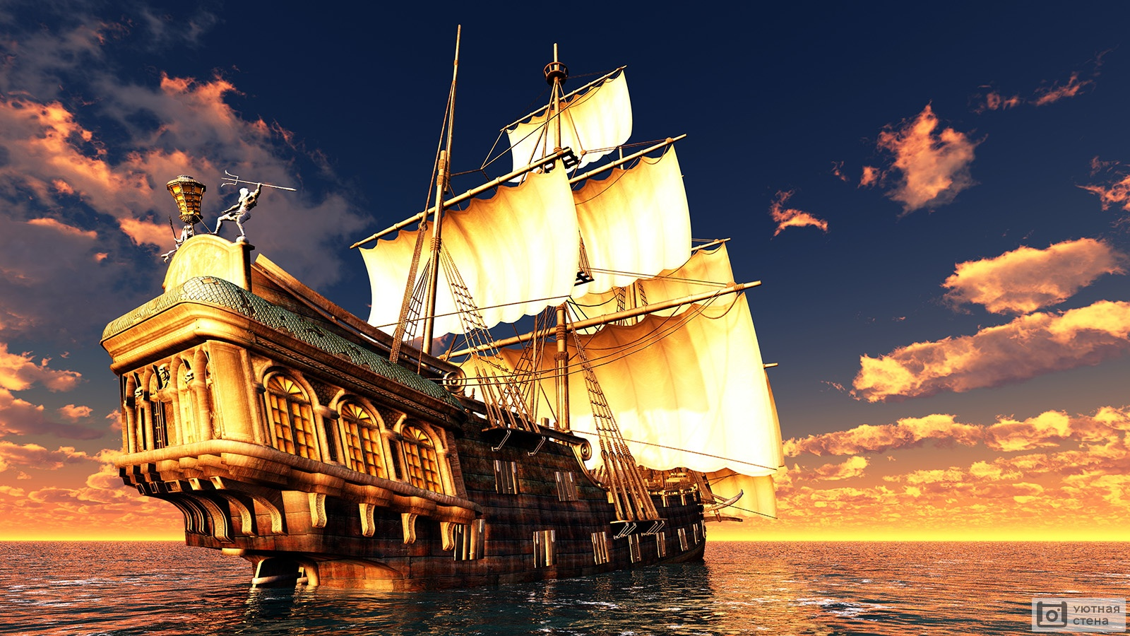 именно, лоб корабль с богатством фото фрески способы установки подрозетников