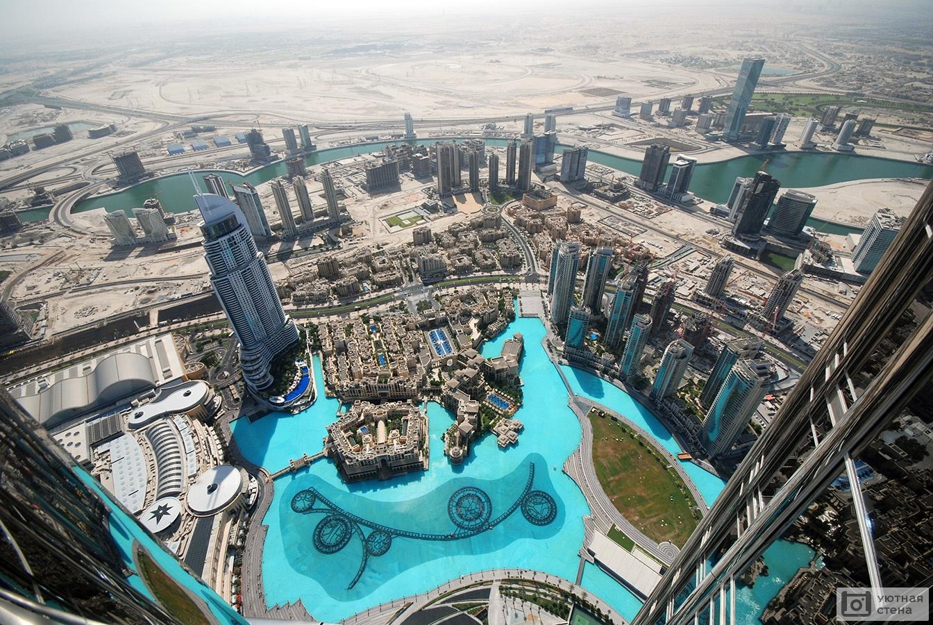 Дубай вид купить недвижимость в литве и получить вид на жительство