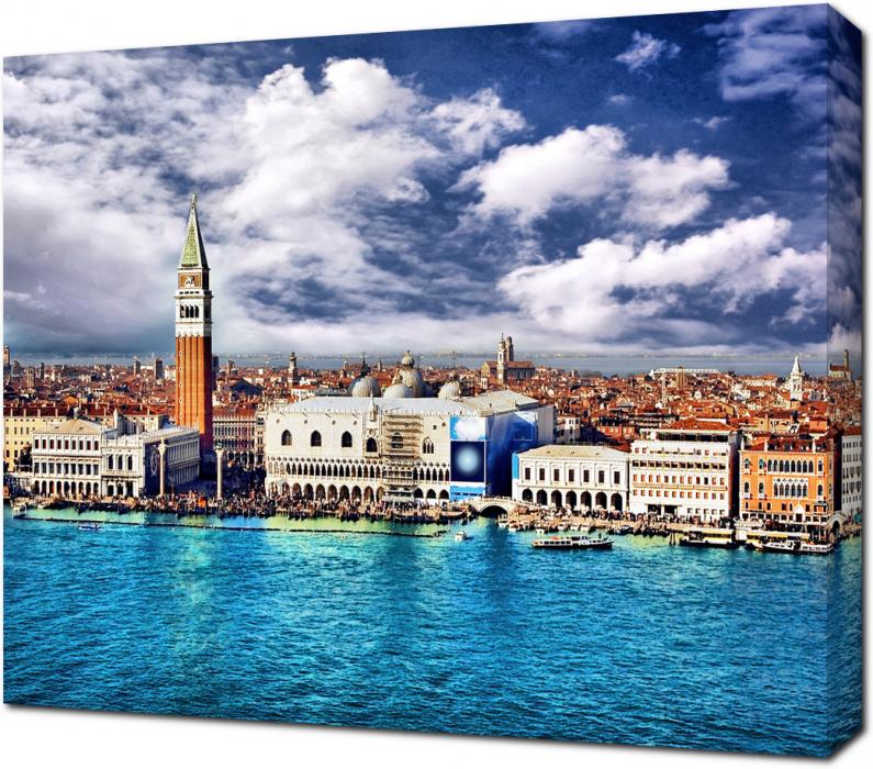 лукашенко панорамная фотография венеция на холсте подборка фотографий множества