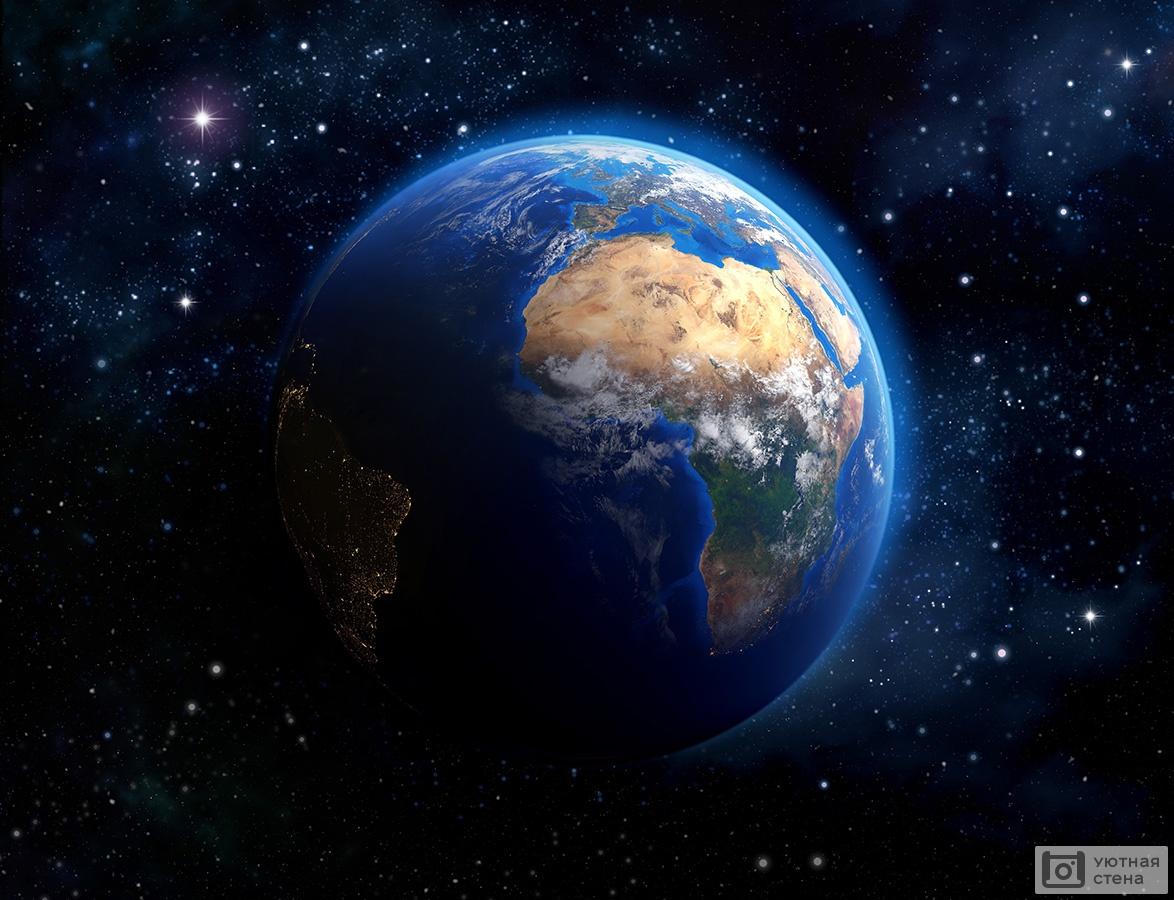 Обои мадагаскар, земля, африка. Космос foto 16