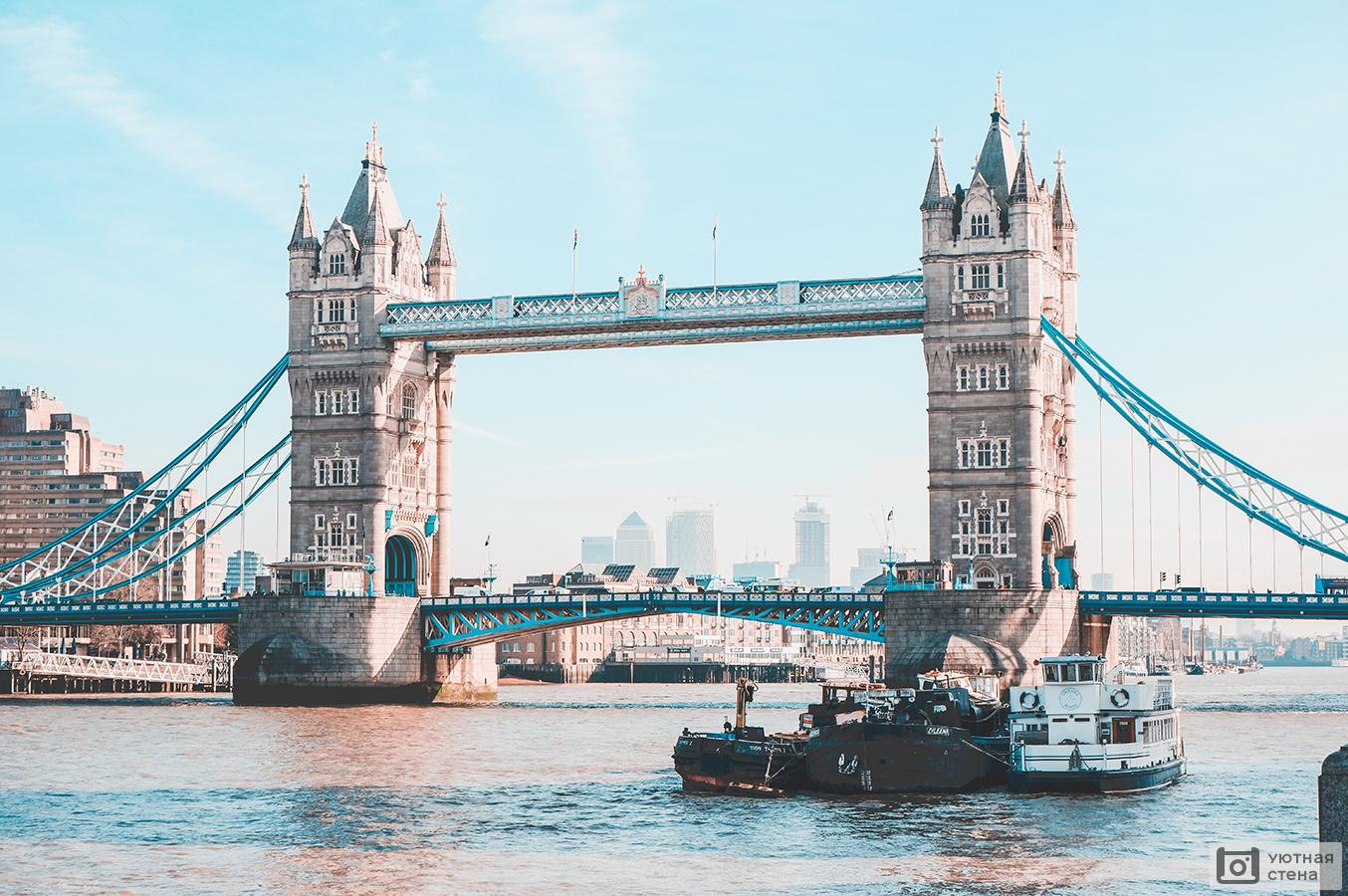 всегда можете мост в великобритании на английском есть девушки, которые