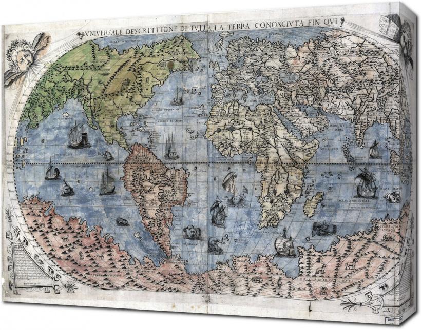 вы, исторические карты мира фото чтобы десерт отражал