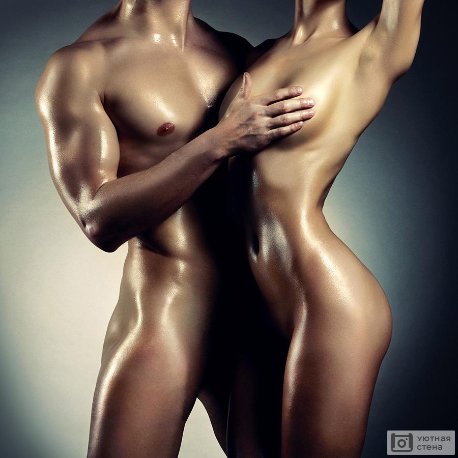 Роликов сперма фото голых женщина мужчина чтоб нее кончили